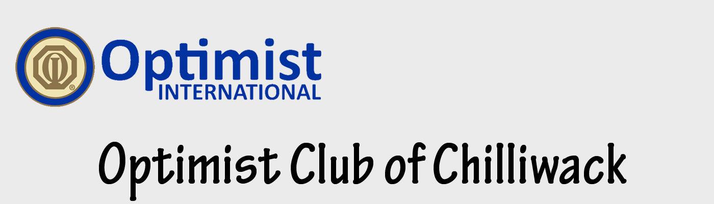 Optimist Club of Chilliwack